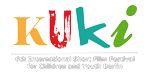 Official Selection- KUKI International Short Film Festival for Youth, Berlin 2013