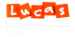 Official Selection- LUCAS International Children's Film Festival 2013