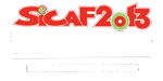 Official Selection- Seoul International Cartoon and Animation Festival 2013